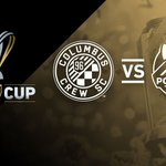 Save the date: Sunday, December 6th at 4pm ET on ESPN, WatchESPN, UniMás, TSN, & RDS #MLSCup https://t.co/icmP7oFiql https://t.co/r5JRgC4KF7