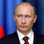 В программе встреч Путина в Париже: Меркель, Юнкер, Нетаньяху, Тассо, Пак Кын Хе. Обамы и Эрдогана в графике нет https://t.co/Q5Gff6KG2V