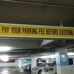 """As @TheDickCavett says, """"Those damned philosophical parking garages"""" … https://t.co/OXRa63qgmL"""