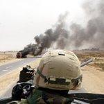 Экс-глава американской военной разведки Майкл Флинн: История накажет США за Ирак https://t.co/p5wENByyX2 https://t.co/GsTOKvqqhu