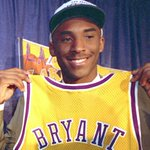 As L.A. prepares to say goodbye to a legend, heres a look back at Kobe Bryants career. https://t.co/UqpEVnJBr5 https://t.co/PToIeHrK6W