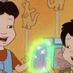 i wish, i wish, with all my heart, that i can get through these next few weeks without falling apart https://t.co/ONTJq4mCza