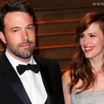 Are Ben Affleck And Jennifer Garner Going To Be A Happy Couple Again? https://t.co/UbxJLwOmRJ https://t.co/WExrz4kYWs