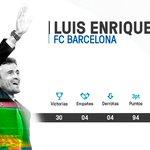 ¡@LUISENRIQUE21 , distinguido como Mejor Entrenador de la Liga BBVA 2014/15! #PremiosLaLiga https://t.co/nDWzBmucMH