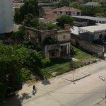 Usuarios se quejan por abandono de mansión en el Viejo Prado, reporten a través de #WasapeaAElHeraldo (310 438 3838) https://t.co/ym0rib0CT1