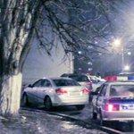 Срочно! В Саратове массовая стрельба в детской секции карате: один убит, двое ранены https://t.co/o08G5WLofW https://t.co/Ewm8lqekqg
