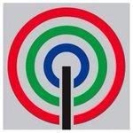 Survey : Best Philippine Station? RT for ABSCBN Likes for GMA #PaskoNaSaShowtime #ALDUBDejaVuLove https://t.co/4vApfRFW4E