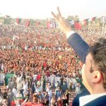 Thank You Malir For Love ❤❤❤ #PPPFoundationDay https://t.co/snE3GXSHTG
