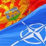 Источник: Черногория может вступить в НАТО через полтора года https://t.co/vT39vxrSpR https://t.co/NtrxFGj0sm