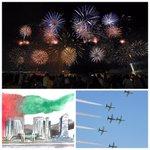 تحتفل أبوظبي بمجموعة واسعة من الفعاليات في #اليوم_الوطني #في_أبوظبي https://t.co/uiZrqSL0fz
