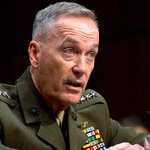 """JUST IN: Obamas top general: """"We have not contained ISIS"""" https://t.co/OgRUnIdPV5 https://t.co/FiQGo52sZA"""