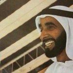"""اللهم ارحم باني الدار حكيم العرب زايد زايد راحل """"الجسد"""" الحي في اجسادنا #اليوم_الوطني44 ???????? https://t.co/3JDeSfqpvi"""