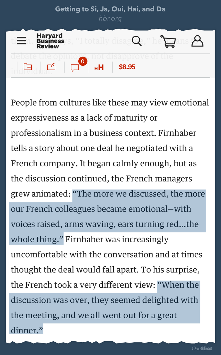 Always important for a Frenchman to not be misinterpreted! via @harvardbiz cc: @notpatrick https://t.co/5ssvNglRi2 https://t.co/3T4vmVROZc