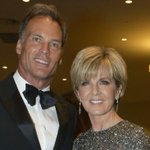Julie Bishop ordered an empty VIP jet to fly from Canberra to Perth. It cost $30k. https://t.co/IB025ztdVm https://t.co/4Yv7vG0Vtp