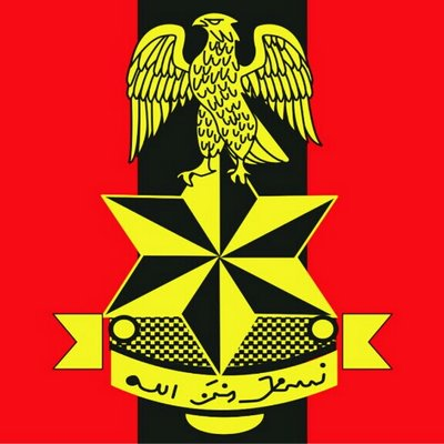 To the men/women of valour protecting people/sovereignty of #Nigeria; victims like us: THANK YOU! #ThankASoldier https://t.co/ehg7phkfaQ