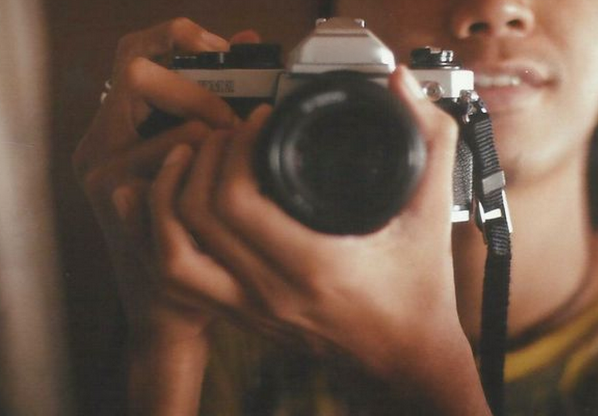 RT @hitRECord  Anyone can take a photo or shoot video for our weekly #LensProject challenge: https://t.co/dnrOOeCQ12 https://t.co/GcQTMr2FDb