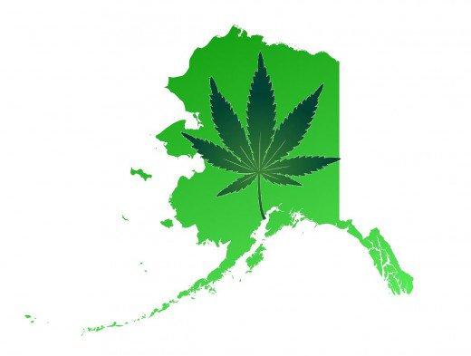 Alaska's marijuana rules get finalized—for now. @CannaLawBlog: https://t.co/E5pbETkTNX https://t.co/FBIGr8sVxu