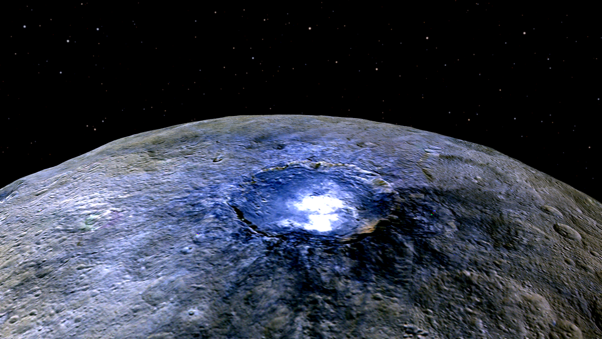 Drumroll please! The bright spots on #Ceres are… https://t.co/PhIOSPDbPh https://t.co/qCPGN5mVnW