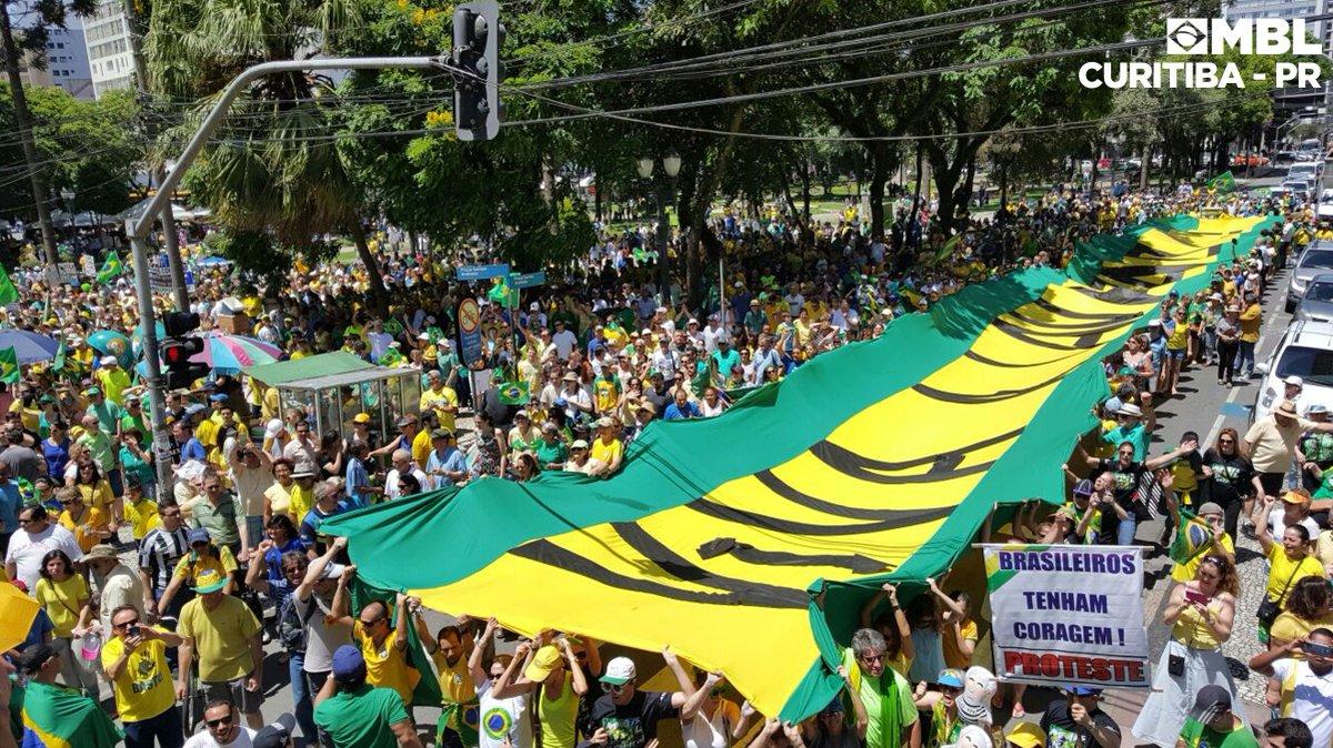 """@anapaulagrj: Curitiba!  https://t.co/UgL4jPqn7P"""