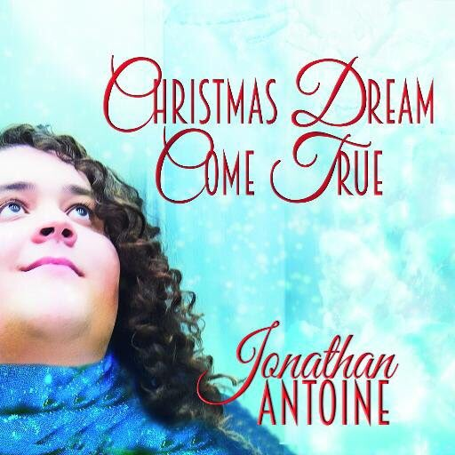 Delighted to have @JonAntoine coming by the @BBCEssex studio tomorrow at 2, talking about his new Christmas song. https://t.co/qmpBDVo0Sy