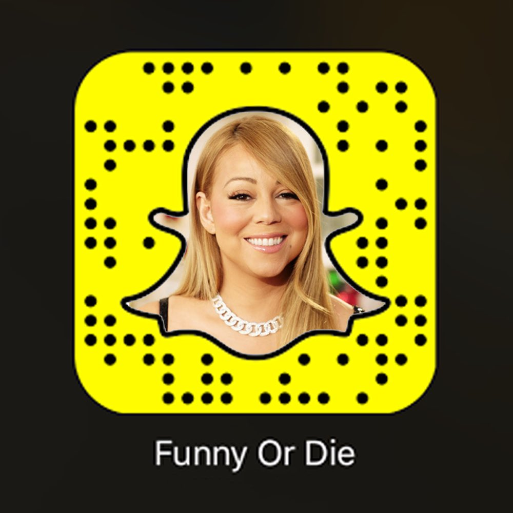 Snapchat Mariah Carey naked (57 photos), Fappening