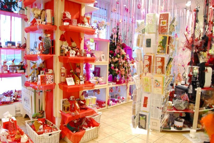 виктория интернет магазин сувениров производители стараются