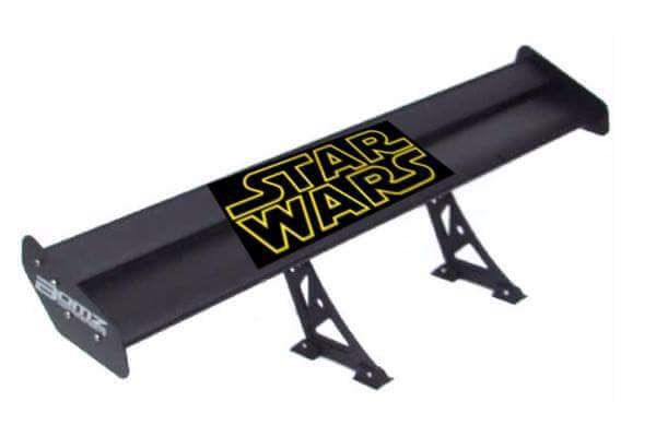 Warning: Massive Star Wars spoiler https://t.co/dnQHa2CJXF