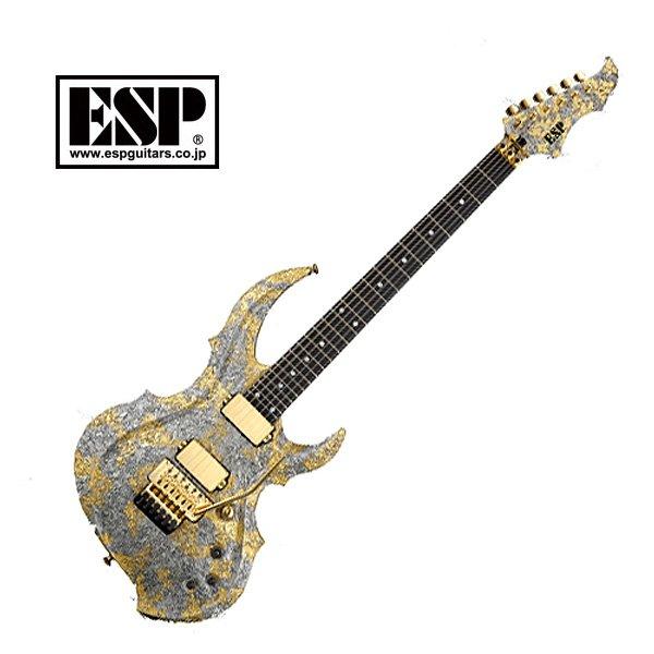 人気急上昇中のV系バンドMEJIBRAYのギタリストMiAが使用するシグネチャモデル Rapier が遂に発売! ポジションマークにはLEDが内蔵されています! https://t.co/T9xVmBW0Y3
