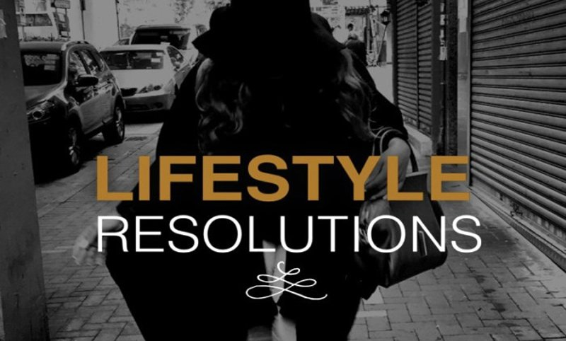 Don't wait for New Year's Eve: Resolve to be a better you today https://t.co/lT6lyz0Dxg @iamaniesia https://t.co/5h4rJYO8Fm