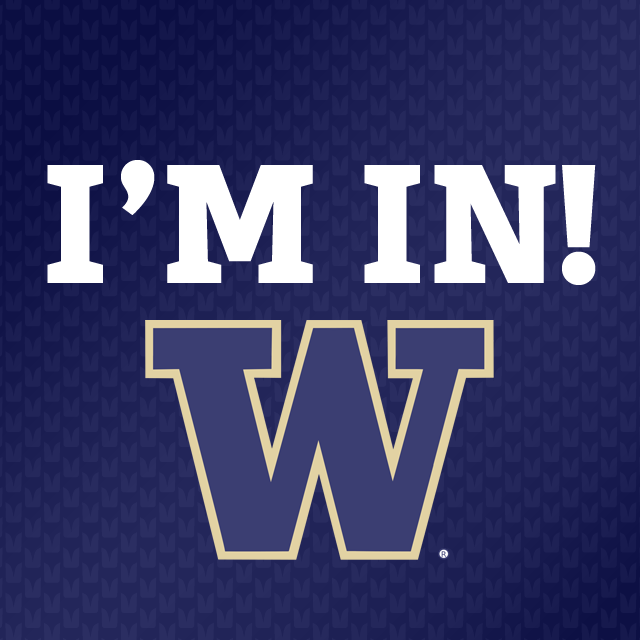 @Seahawks The Huskies are in! #GoHawks #WhatsNext https://t.co/DALfX0wvaR