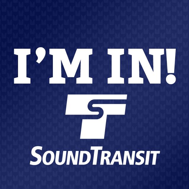 @Seahawks, You know we're IN! #GoHawks https://t.co/0iEtYe6cux