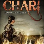 Chari (#Vampire #Bikers)(Disciples of the Damned #6) @aprilmreign ` #paranormal https://t.co/okgDtiGlO6 https://t.co/37HQ8iCa2n