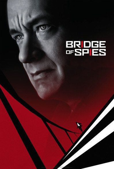 نزول فيلم Bridge of Spies نسخة HDrip و Dvdscr @jamil1985m https://t.co/rm0Q92WGF7