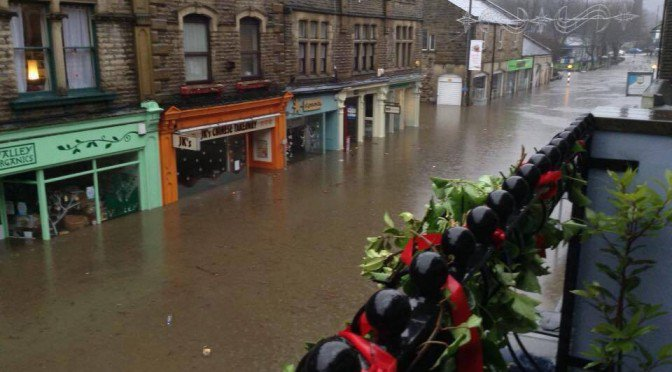 Could you please share this link for Funding #yorkshirefloods https://t.co/BHJvgS4elK  https://t.co/WfrpsH29Vb