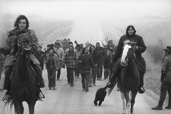 Why We Still Mourn for Wounded Knee https://t.co/EcTj1bLgXQ https://t.co/UO7W06rkU6