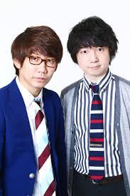 三四郎 (お笑いコンビ)の画像 p1_9