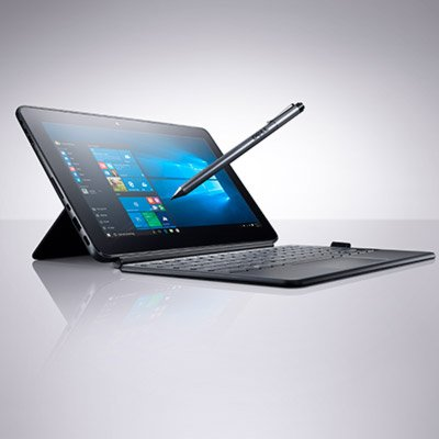 5 Cutting-Edge @Dell Products Unveiled At #CES2016: https://t.co/f9vGQ5HAeP #Dell #CES https://t.co/gyCYC52mjc