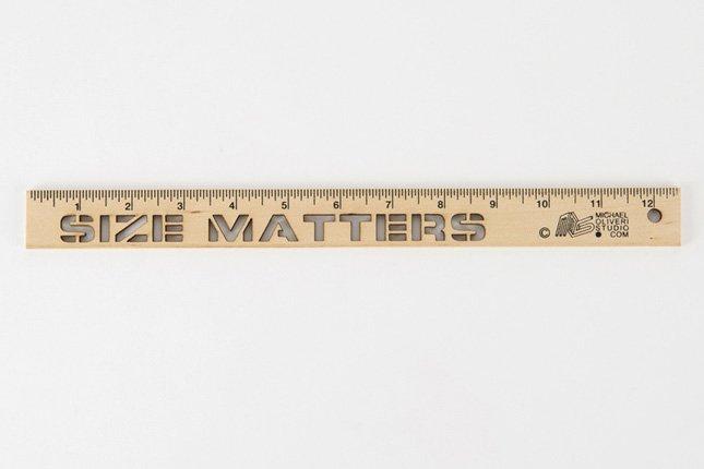#sizematters #sph https://t.co/ZFlu2FhkXg
