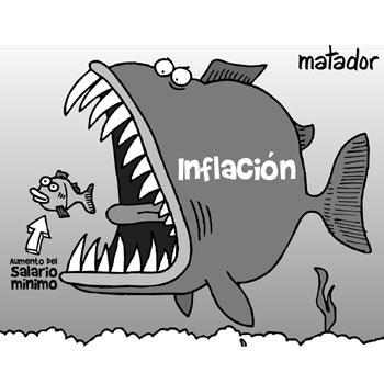 Economía para 'dummies' #caricatura de @matadoreltiempo https://t.co/YQmtsS0our
