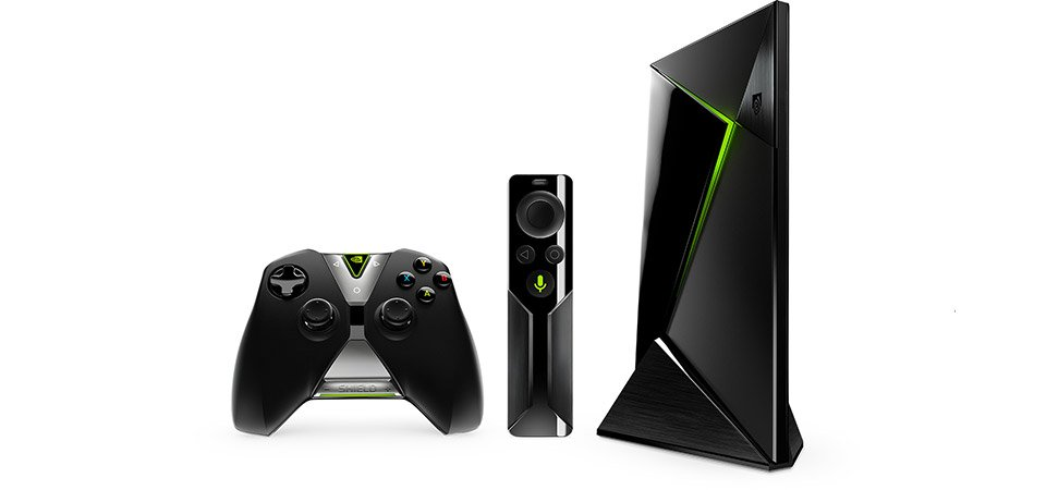 Enter for a chance to win a 500GB Nvidia Shield Android TV and a Metal Gear Rising Sword. https://t.co/I6AWp5NL7N https://t.co/uvAaqxDtZ2