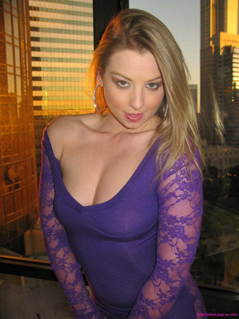 beautiful nude big tits