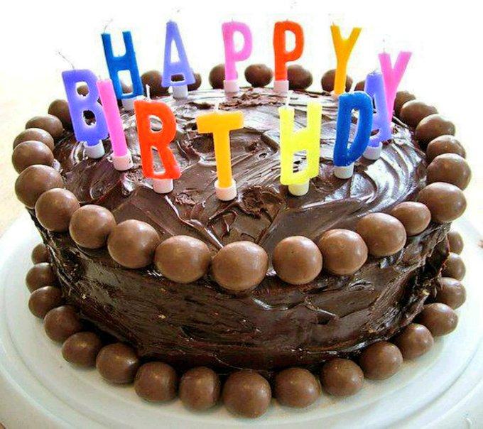Wish     happy          happy           Birthday                Hrithik                      Roshan