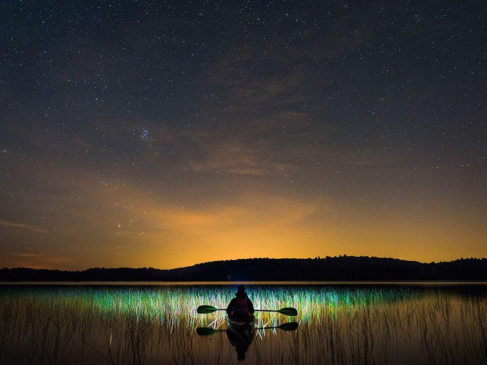 Grass Light #photography https://t.co/3AVpss4GNH