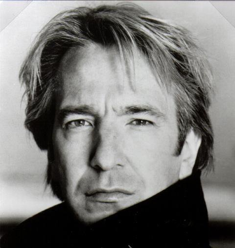 A film, a piece of theatre, a piece of music, or a book can make a difference. It can change the world. Alan Rickman https://t.co/bmLV79kWuH