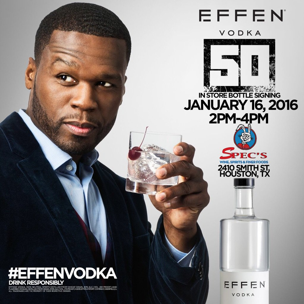 H TOWN its a #EFFENVODKA take over this SATURDAY https://t.co/OX7CGXFyKL https://t.co/izhZZ0r7Mc
