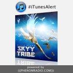 Phenom #iTunesAlert @SlateStoneMusic Artists Making Phenomenal Music https://t.co/TTCH3eoob4 *1000 Network https://t.co/DFITtjgbNe