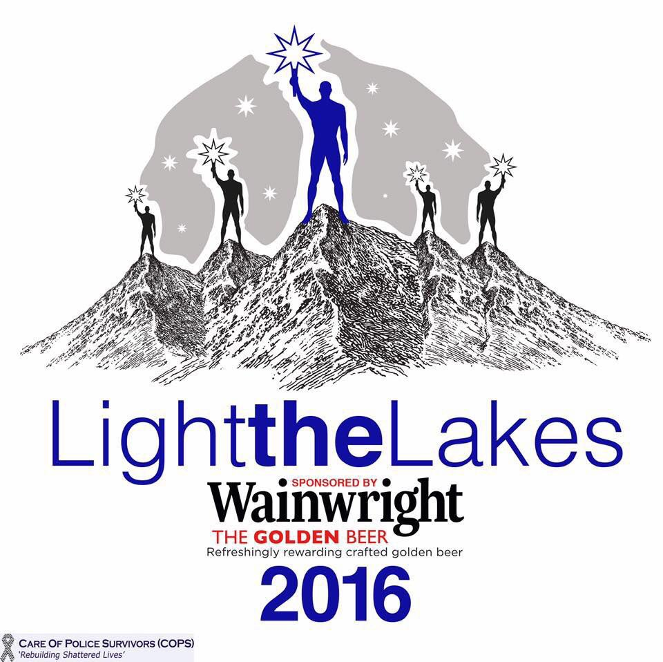 Light The Lakes 7th May 3am, yes that's in the morning. RT to colleagues and friends. FB https://t.co/A3paLRL1F7 https://t.co/F1w19WDEKz