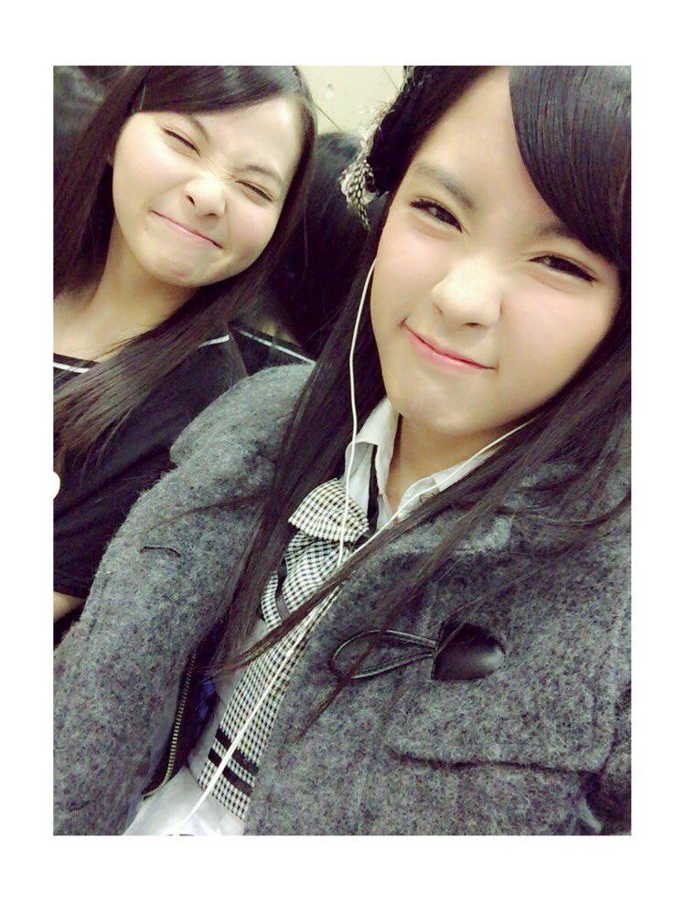【NMB48】堀詩音 応援スレ1.1【しおん】©2ch.netYouTube動画>12本 ->画像>270枚