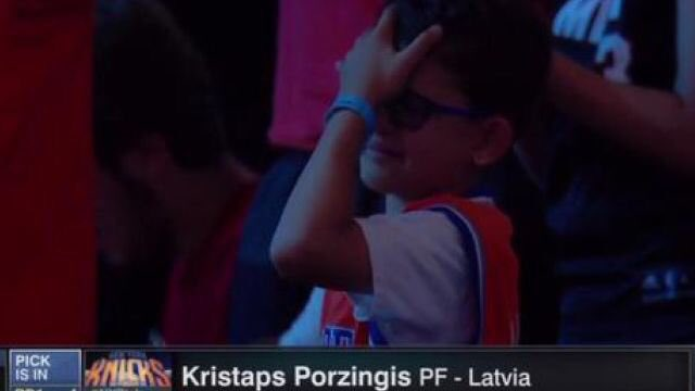 @kporzee haha yup https://t.co/EZKeMS3vuJ