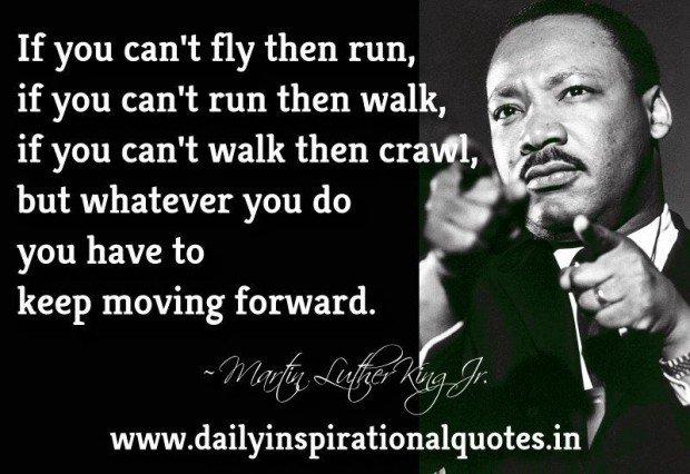 #MLK #Quote https://t.co/m2W7JJZtHr